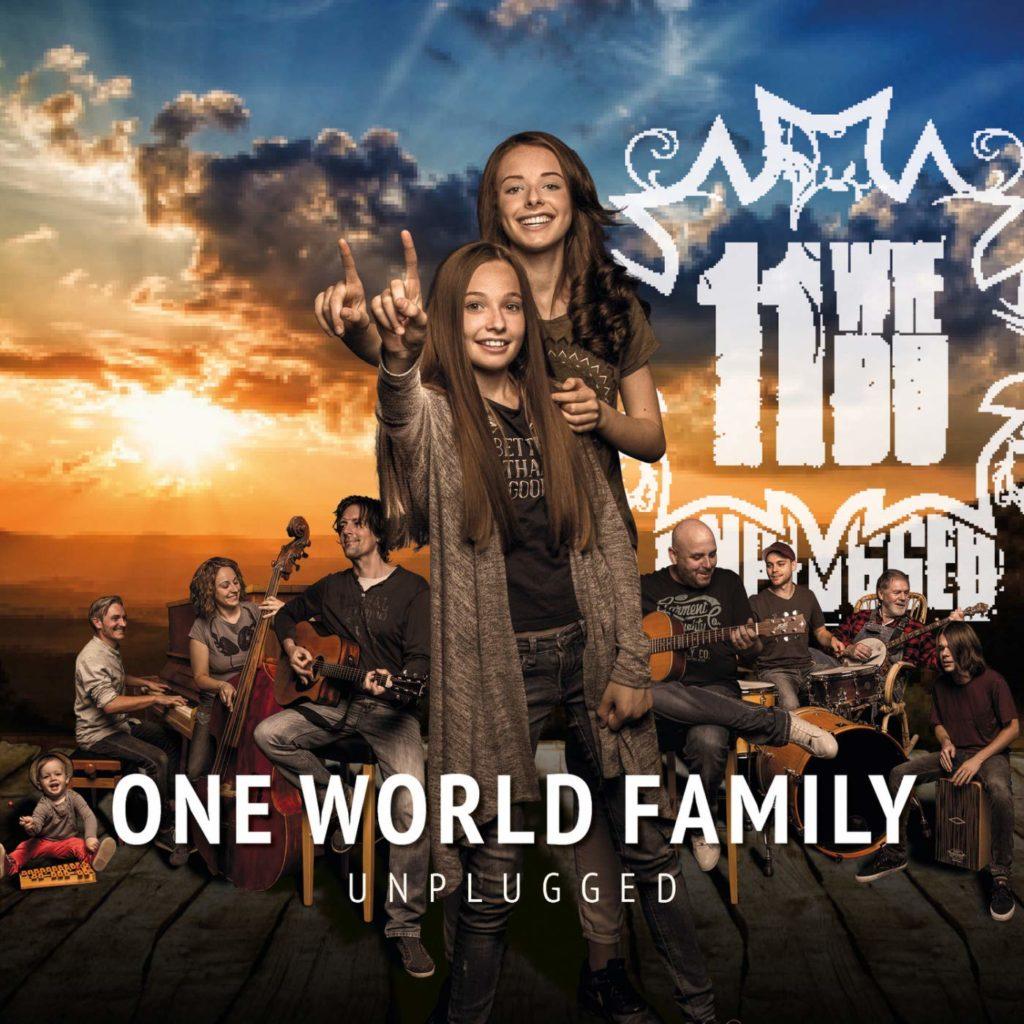 One World Family